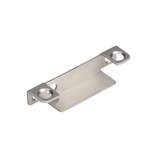 Kichler Landscape 15716SS - LED Retrofit Bracket (3in)