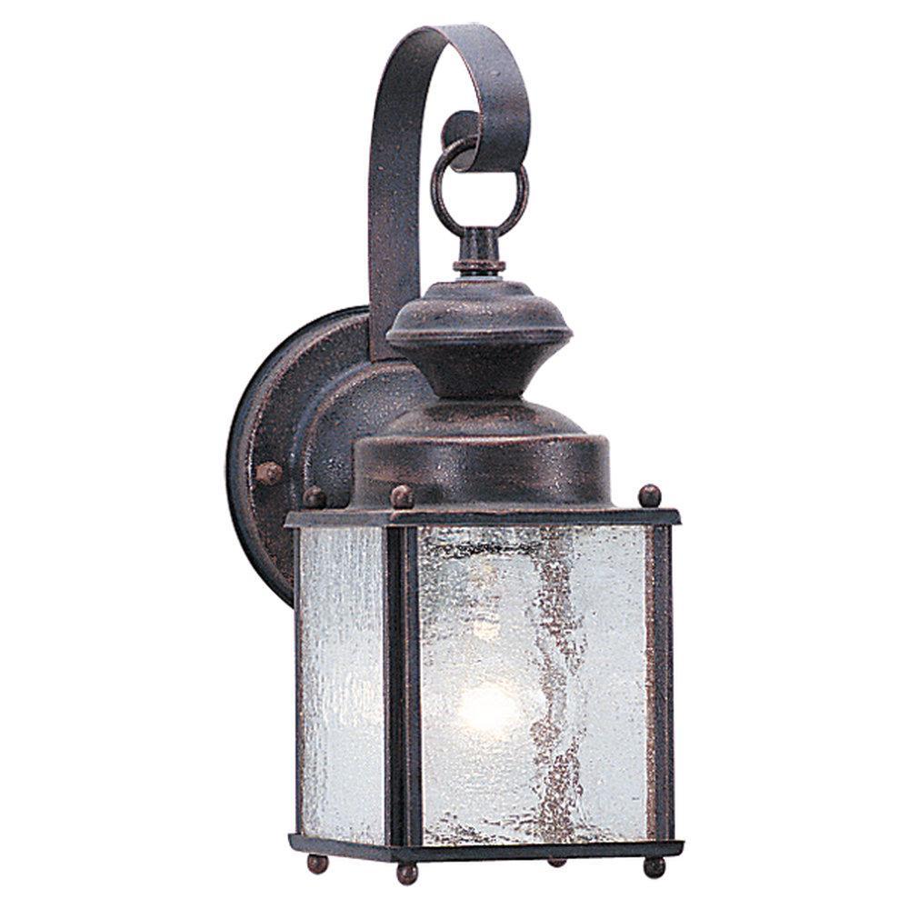catalog mi casa lighting