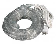American Lighting 042-CL-50 - 50-Foot Commercial Grade Rope Light Kit