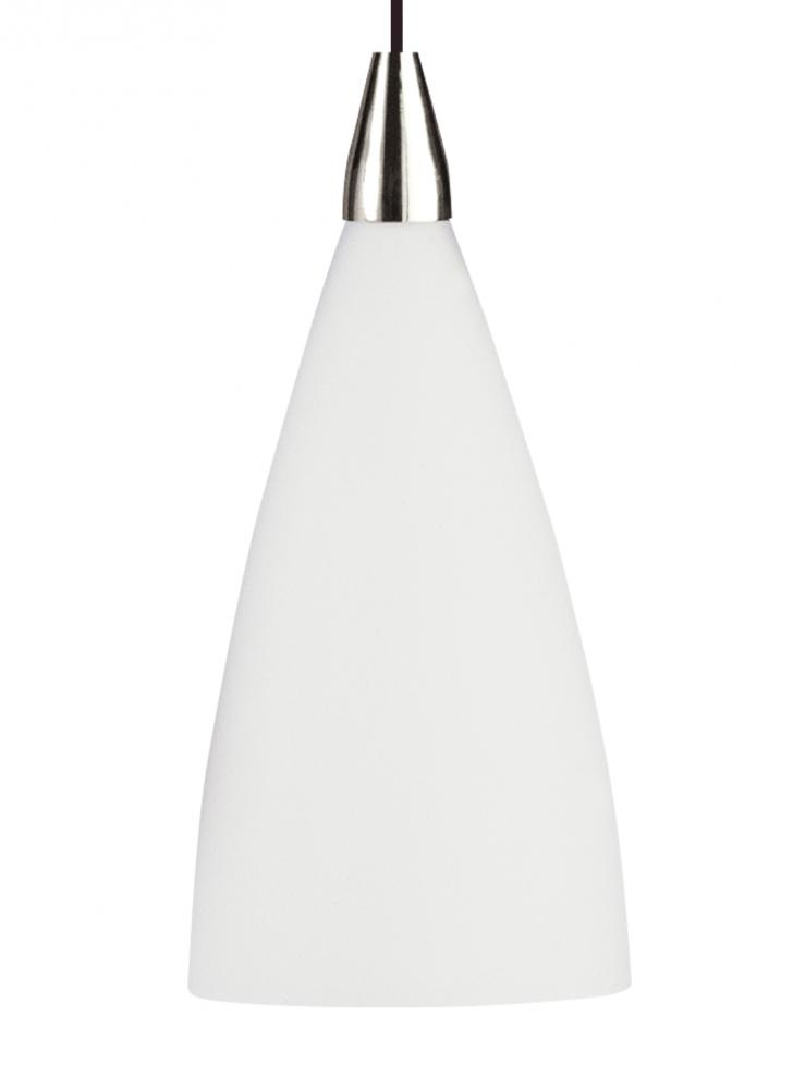 Drop susp cfl opal bl pf5490opbl18q mi casa lighting drop susp cfl opal bl aloadofball Gallery