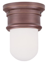 Livex Lighting 7340-70 - Astor