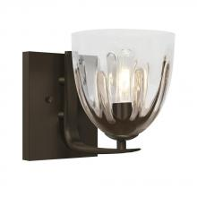search results mi casa lighting
