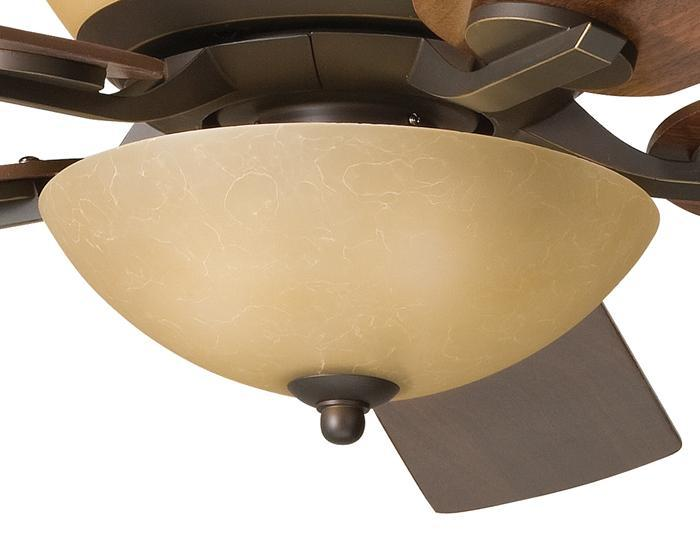 Mi Casa Lighting in Woodland Hills, California, United States, Kichler 380000OZW, Olympia Bowl Light Fixture Kit, Olympia