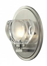 Z-Lite 3022-1V - 1 Light Vanity Light