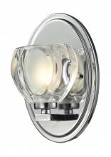 Z-Lite 3023-1V - 1 Light Vanity Light