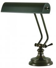 House of Troy P10-123-81 - Desk/Piano Lamp