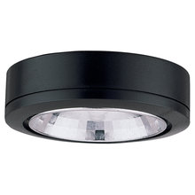 Sea Gull 9485-12 - Xenon Disk 24 Degree Beam
