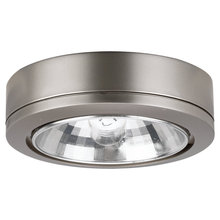 Sea Gull 9485-962 - Xenon Disk 24 Degree Beam
