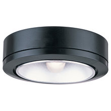 Sea Gull 9858-12 - Xenon Disk 40 Degree Beam