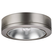Sea Gull 9858-962 - Xenon Disk 40 Degree Beam