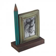 Sterling Industries 129-1047 - Pencil Picture Frame (Lg)