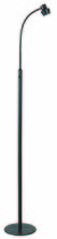 Kenroy Home 32153BRZ - Stanton Floor Lamp