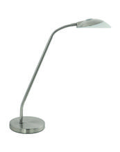 Eglo Canada 93648A - 1L LED Table Lamp