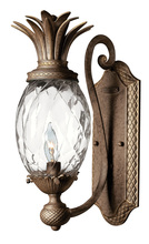 Hinkley 4140PZ - Sconce Plantation